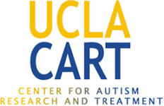 UCLA Center for Autism Research and Treatment (CART)
